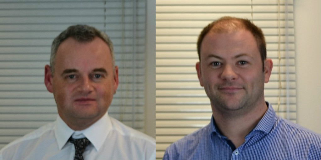 Q2Q prepares for 2018 with two new hires - Lancashire ...