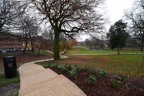 winckley-square-gardens-reopened