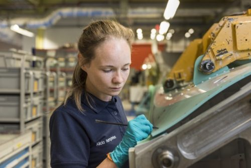 f-35-production-at-bae-systems-samlesbury-landscape