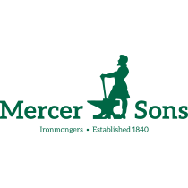 mercer-sons-sq