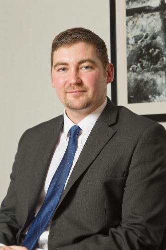 laurence-oconnor-financial-affairs