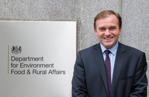 george-eustice-uk-minister-for-farming-food-and-marine-environment