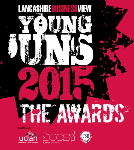 Young-Uns-Logo