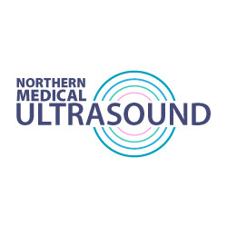 Northern Medical Ultrasound