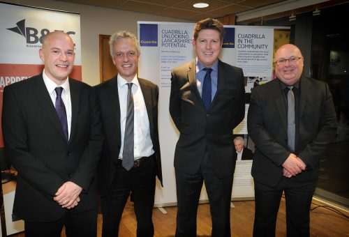 young engineer launch 1 (4)