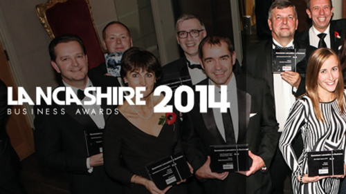 Lancashire-Business-Awards-web-1024x576