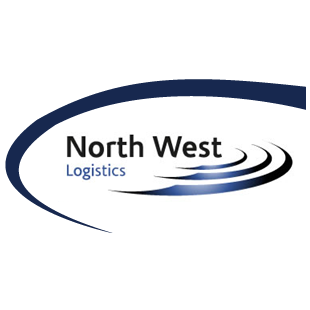 North West Logistics