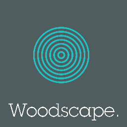 Woodscape