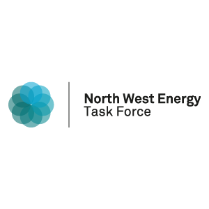 North West Energy Task Force