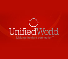 Unified World