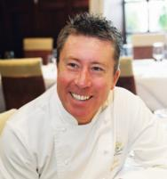 Paul Heathcote