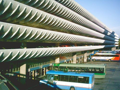 Preston_bus_station