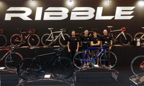 Ribbles Cycles