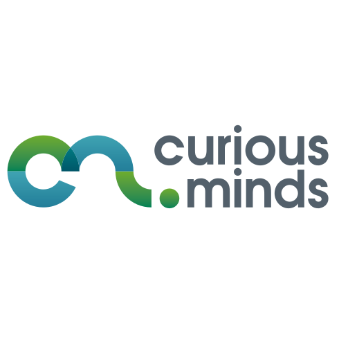curiousminds