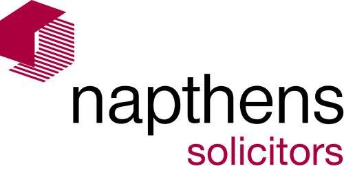 napthens-solicitors