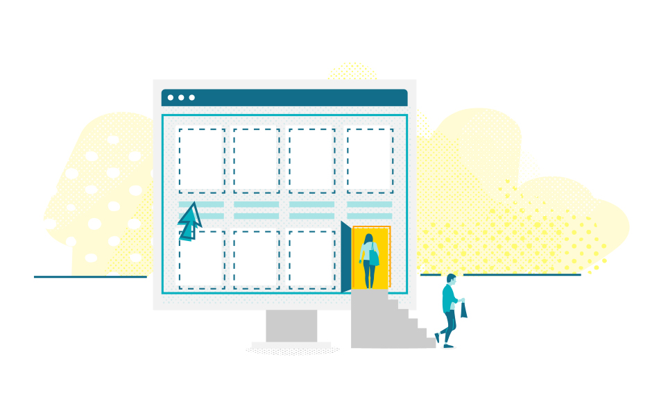 How to create effective content for an ecommerce website